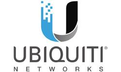 برند UBIQUITI