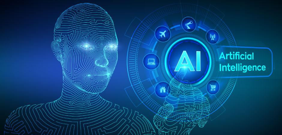 هوش مصنوعی مایکروسافت در بنچمارک SuperGLUE
