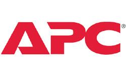 برند APC