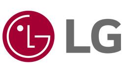برند LG
